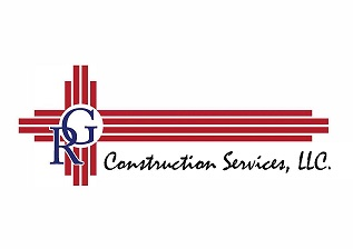 R.G. Construction Services, LLC