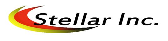 Stellar, Inc.