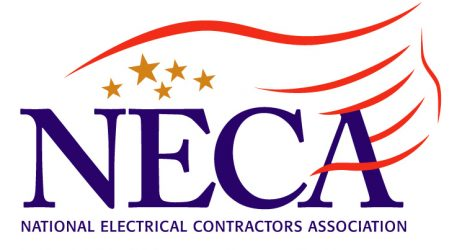 New Mexico Chapter, NECA