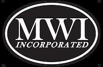 Mwi Inc Po Box 30670 Albuquerque Nm 87190