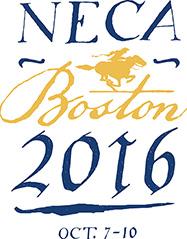 NECA Convention & Trade Show @ Boston Convention & Exposition Center | Boston | Massachusetts | United States