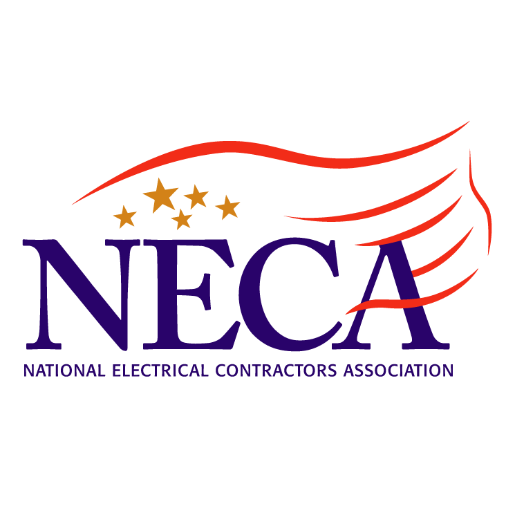 NM NECA Board of Directors Meeting @ Albuquerque | New Mexico | United States