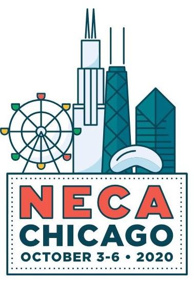NECA Convention 2020