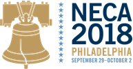 National Convention & Show @ Philadelphia | Pennsylvania | United States